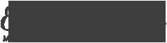ecole-lafayette-logo-antracite