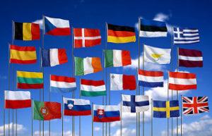drapeaux-semaine-langues-rennes